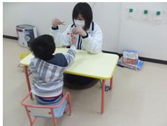 小児_002